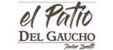el-patio-del-gaucho-milan-logo